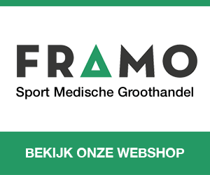 Bestel uw compressiebroek voordelig en snel op www.framo.nl